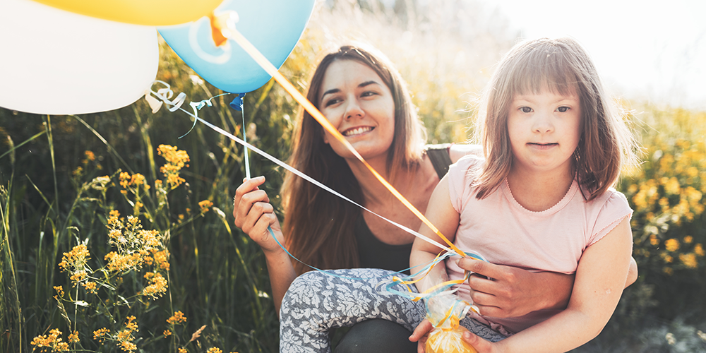 How To Know If You Can Foster Parent Children With Special Needs